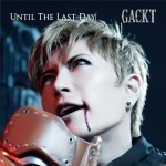 Until the Last Day CD Single