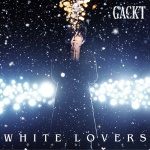 White Lovers CD Single